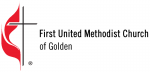 First United Methodist Church of Golden